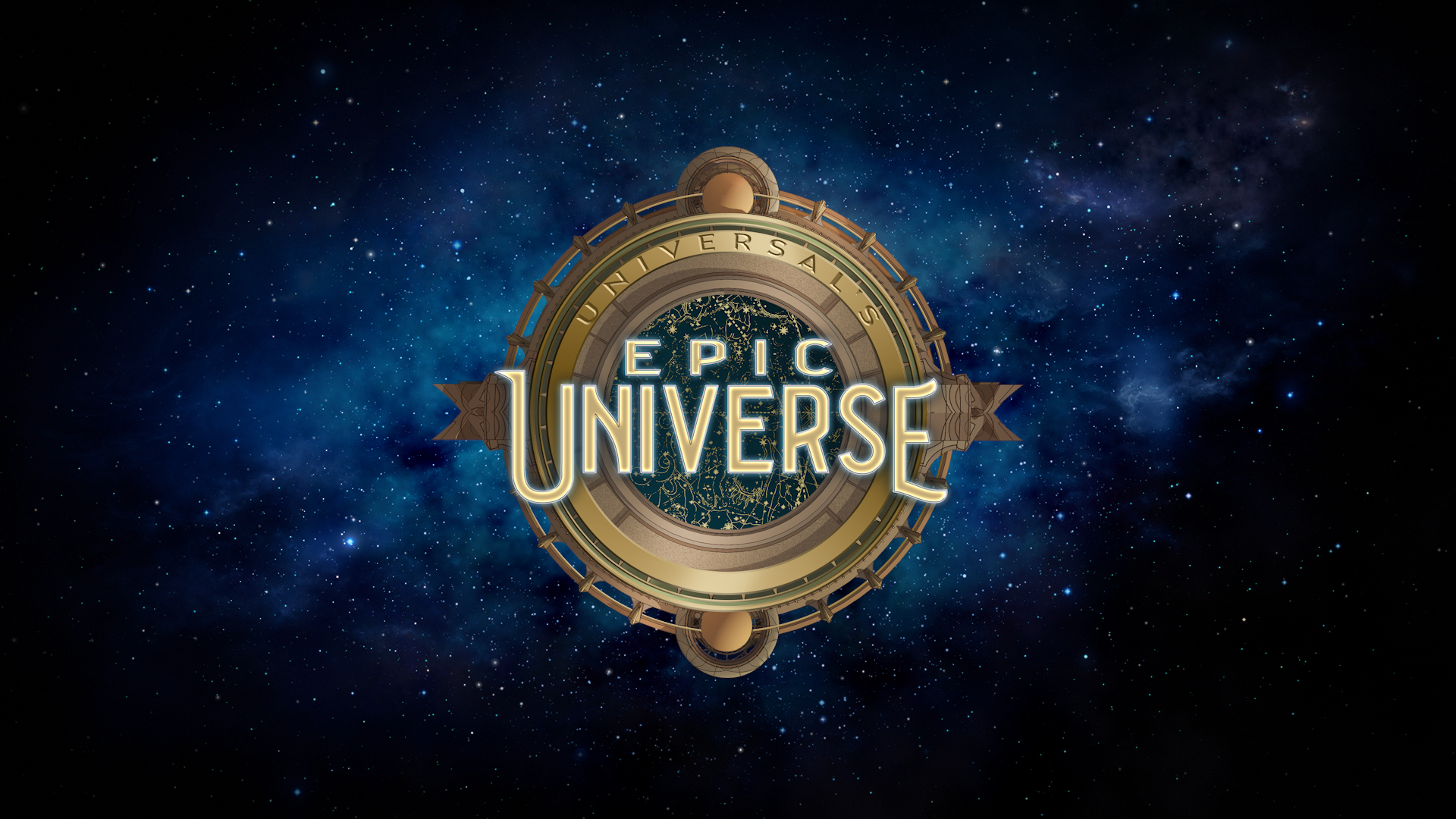 4 details from the Epic Universe concept art
