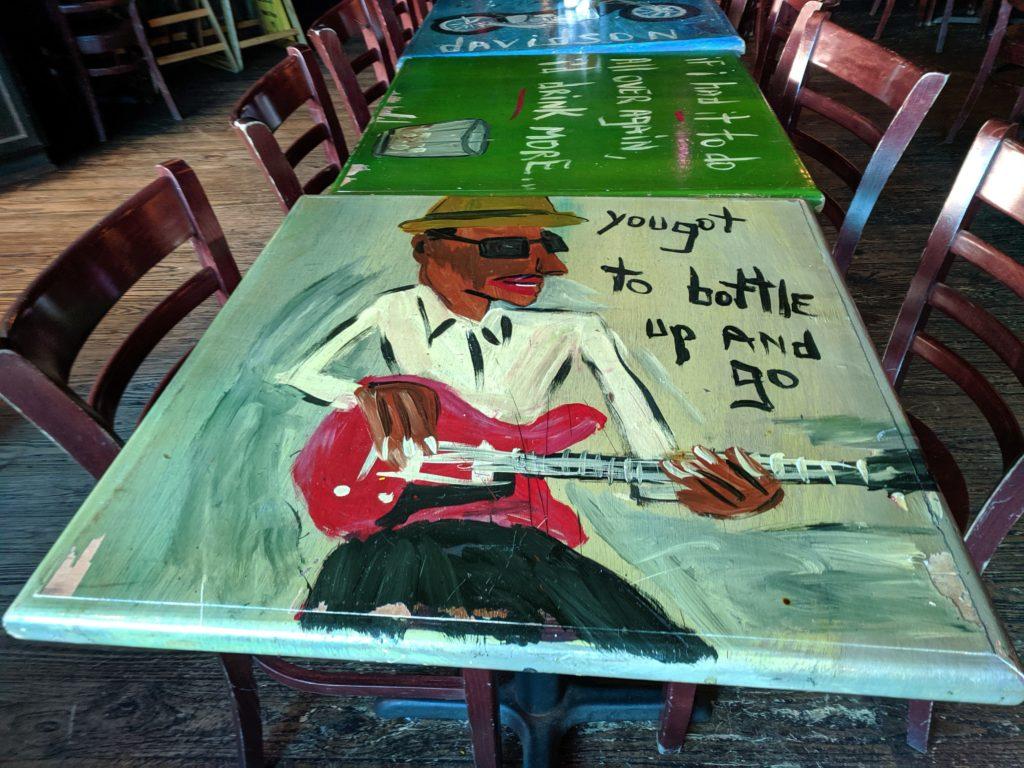 BB King's Blues Club at Pointe Orlando