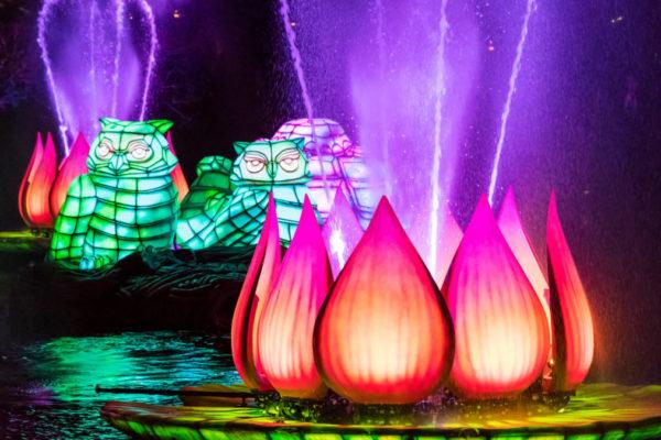 6 canceled and postponed Walt Disney World experiences
