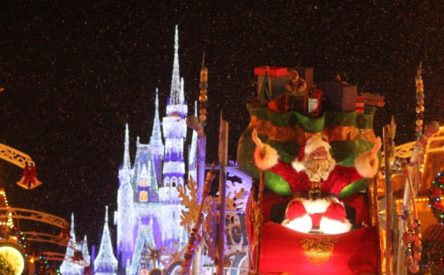 Universal vs. Disney: What the two resorts could learn from each other (round two)
