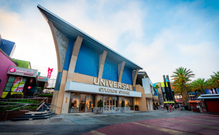 Universal Studios Store opens, new VelociCoaster footage, and trying EVERY Voodoo Doughnut: Your weekly theme-park recap (Mar. 29-Apr. 4, 2021)