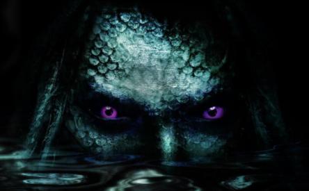 Howl-O-Scream coming to SeaWorld Orlando this Halloween