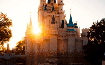 Walt Disney World Annual Passes Announced: Details Revealed Here