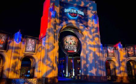 HHN Premier, Universal Beijing, and Disney Annual Passes: Your Weekly Theme-Park Recap (August 30 – September 5)