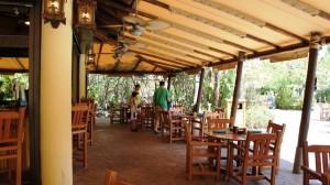 Bula Bar & Grille at Loews Royal Pacific Resort