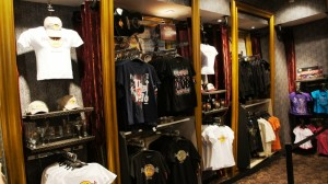 Hard Rock Cafe at Universal Orlando CityWalk