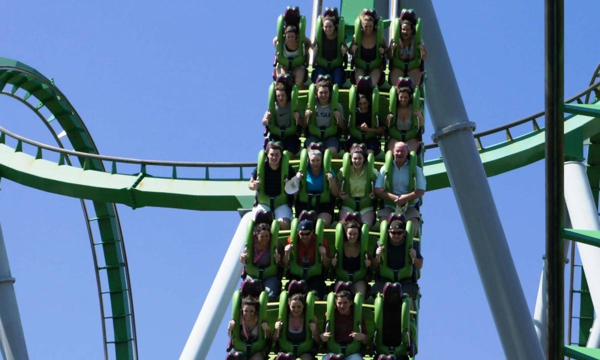 incredible hulk coaster - 1200×720