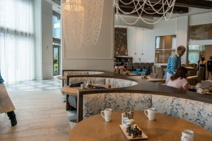 Amatista Cookhouse at Loews Sapphire Falls Resort