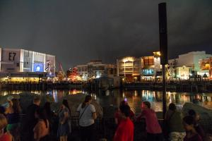 Universal Orlando's Cinematic Celebration at Universal Studios Florida