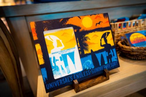 Universal Studios Store at Dockside Inn and Suites