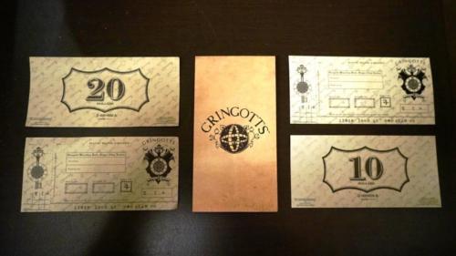 gringotts-money-exchange-diagon-alley-7693-oi