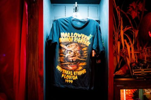 HHN Tribute Store 2020