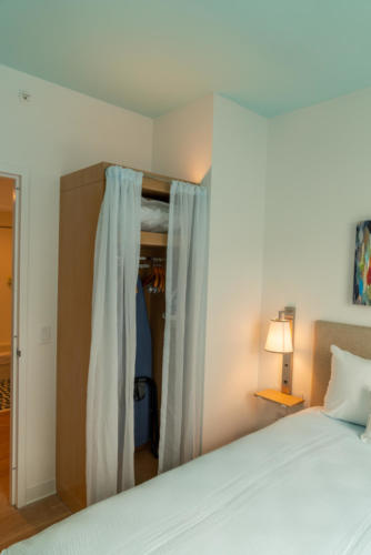 Surfside Inn and Suites's two-bedroom suite 23