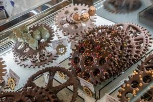 Toothsome Chocolate Emporium Gift Shop at Universal Orlando CityWalk20160822- DSC0551