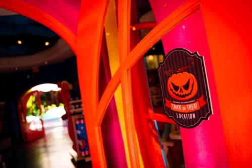 Island Of Adventure Orlando Halloween 2020 Halloween 2020 at Universal Orlando Resort – complete insider's guide