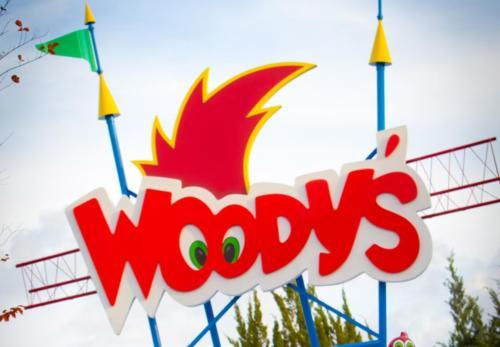 (UNIVERSAL) 07 Woody Woodpeckers' KidZone (2)