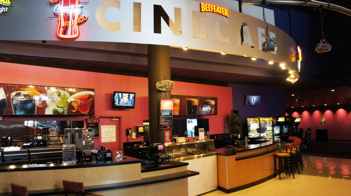 Nov 20, · AMC Theatres has been trying to impose MoviePass restrictions ever since the subscription's new price points debuted, and now we know why.