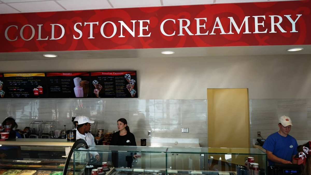 About My Cold Stone Club Rewards; eclub Login; Join/Register; My Cold Stone Club® Rewards FAQ; Gifts & Retail. About Gifts & Retail; Buy a Gift Card; Buy an eGift; Gift Card Balance; Gift Card Tracking & Support; Bulk Order Gift Cards; Buy Retail Products; Gift Cards FAQ; Get In The Mix. Get In The Mix; Behind The StoneLocation: S Semoran Blvd, Orlando, , FL.