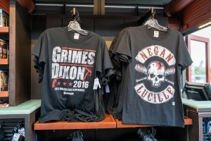 Halloween Horror Nights 26 Shirt