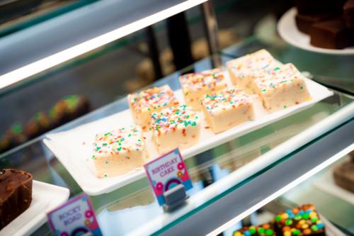 San Francisco Candy Factory