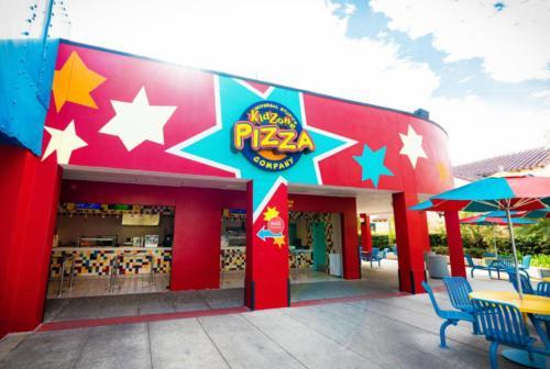 Kidzone Pizza Company (1) (1)