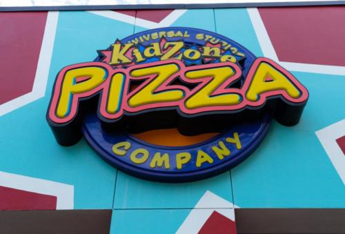 Kidzone Pizza Company (4)