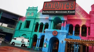 antojitos-authentic-mexican-food-universal-citywalk-orlando-8380-oi