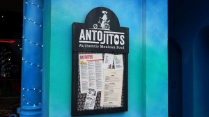antojitos-authentic-mexican-food-universal-citywalk-orlando-8382-oi