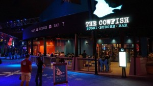 the-cowfish-universal-citywalk-1678-oi