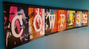 the-cowfish-universal-citywalk (1)