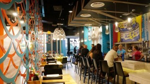 the-cowfish-universal-citywalk (10)