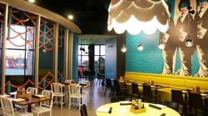 the-cowfish-universal-citywalk (11)