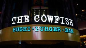the-cowfish-universal-citywalk (33)
