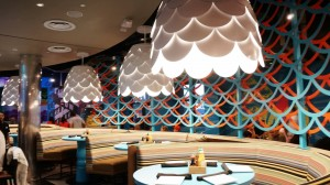 the-cowfish-universal-citywalk (4)