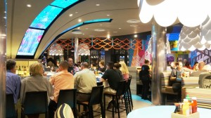 the-cowfish-universal-citywalk (5)