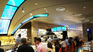 the-cowfish-universal-citywalk (6)