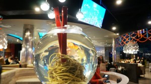 the-cowfish-universal-citywalk (8)