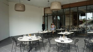 vivo-italian-kitchen-universal-citywalk-6388-oi
