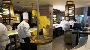 vivo-italian-kitchen-universal-citywalk-6398-oi
